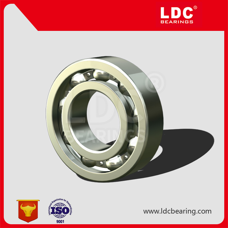 63304 bearing, within 20, outside 52, thick 22.2
